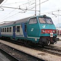 Roma, cadavere sui binari alla stazione Casilina: sospesa per tre ore la circolazione con...
