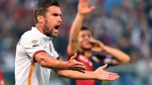"""Roma , Strootman la carta in più """"Ringrazierò coi fatti""""    Lazio,  57 infortuni: staff medico sotto accusa"""