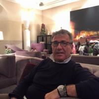 Pedofilia a Roma, condannato a quindici anni il pr Nucci