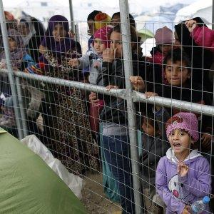 Roma, Sant'Egidio: arrivati oggi altri 101 migranti con 'corridoi umanitari'
