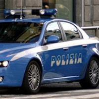 Roma, sparatoria in strada a Tor Bella Monaca: ferito 32enne