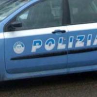 Roma, abusi su bambine anche in parrocchia: arrestato un 45enne con precedenti