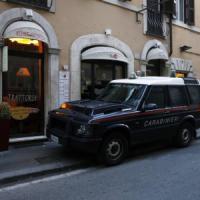 Camorra, confiscato impero dei clan da 80 milioni di euro