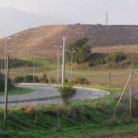 Valle del Sacco, il Tar chiede una perizia sulla discarica a Colle Fagiolara