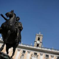 Carlo priolo la for Priolo arredamenti roma