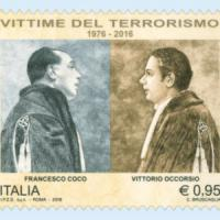 Vittorio Occorsio: