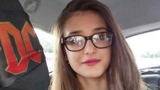 mulheres solteiras que procuram namorado app encontros sexo grtis portugal homem procura mulher para casar fep login acompanhamento de inscrio 2020 2020