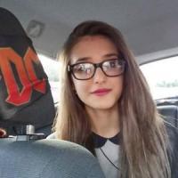 Roma, ritrovata la 14enne scomparsa. I genitori avevano lanciato appello su Facebook