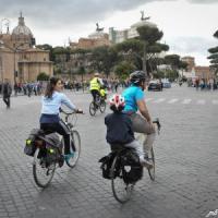 Comunali a Roma, Frongia smentisce