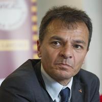 Fassina, il Tar conferma l'esclusione della lista per il Campidoglio