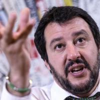 """Comunali a Roma, Salvini prova la retromarcia: """"Accordi con M5s? Solo fantasie"""""""