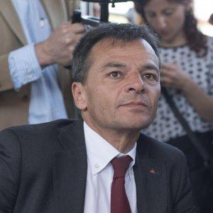 """Comunali Roma, il Consiglio di Stato riammette Fassina. """"Sinistra torna in campo più forte di prima"""""""