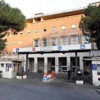 Certificati di morte a pagamento a Roma, indagato anche dipendente del Sant'Eugenio
