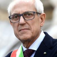 Roma, Tronca saluta i dirigenti: