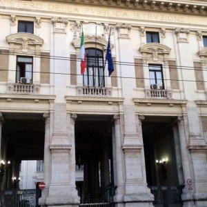 Scuola, venerdì di sciopero e corteo a Roma