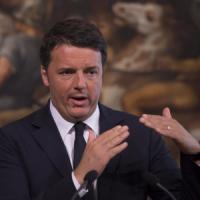 Intesa strategica Governo-Regione: 1,4 miliardi per linea C, Roma-Lido, Roma-Viterbo, Orte-Civitavecchia