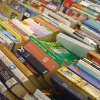 Esquilino, libri gratis nei negozi del rione