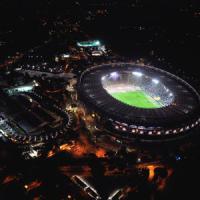 Lazio, Uefa: Olimpico chiuso per i cori razzisti a Praga. Una panchina per