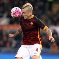 Roma, il Chelsea vuole il Ninja: offre 35 milioni e bonus. Spalletti prova