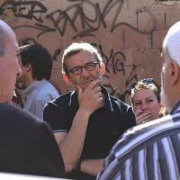 Comunali, Giachetti e la sua squadra per il Campidoglio: dalla Scozzese a Zevi