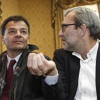 """Comunali a Roma, lo schiaffo di Fassina per il ballottaggio: """"Non ci sono le condizioni..."""