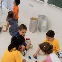 Roma, topi in un asilo a Primavalle: bambini tornano a casa