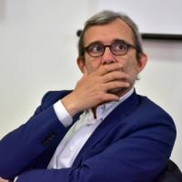 Comunali Roma, Giachetti presenta la squadra. Ci sono Turco, Scozzese, Tagliente,...