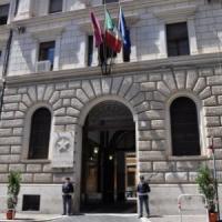 Roma, traffico di droga e armi: 14 arresti ad Anzio
