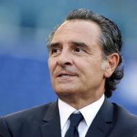 Lazio, Lotito vede Prandelli: accordo a un passo