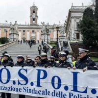 Roma, sciopero dei comunali: mercoledì città a rischio paralisi