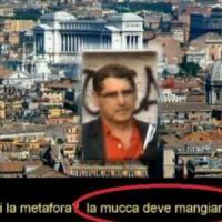 Mafia Capitale, ecco come Buzzi pagava imprenditori e politici. Svelati