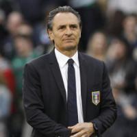 Lazio, Prandelli ai dettagli: la firma è in arrivo. Idea Pavoletti