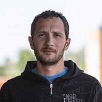 Luca Andriollo: