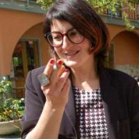 Donna trovata morta a Rieti, la Procura: