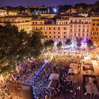 Roma, torna Trastevere rione del cinema: 60 proiezioni con il Piccolo America