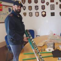 Roma, agguato dopo la finale di Coppa Italia: resta in carcere il tifoso
