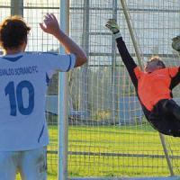 Roma-Tel Aviv sfide e incontri tra calcio e libri dal Maxxi a Cinecittà