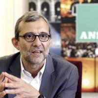 """Comunali a Roma, Giachetti: """"Il primo giugno manifestazione con Renzi"""". Raggi: """"..."""
