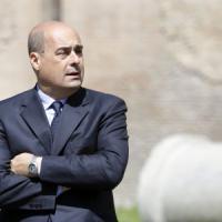 Regione Lazio, il piano per l'edilizia sanitaria