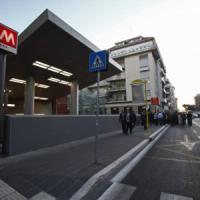 Roma, nuovo guasto alla metro: sospesa la linea B1 per un allagamento a