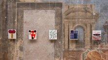 Le gallerie indipendenti in mostra a Zagarolo