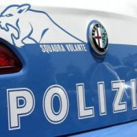 Roma, spara al fidanzato poliziotto: denunciata
