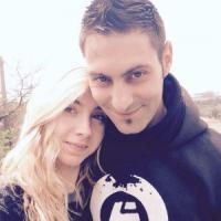 Roma, gli ultimi istanti di Sara: la ragazza bruciata viva dall'ex fidanzato