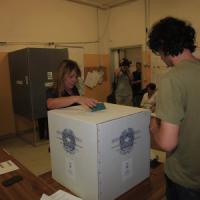 Comunali a Roma, nel V Municipio è record di candidati