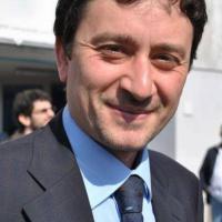 Comunali a Roma, i candidati all'XI municipio