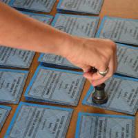 Comunali a Roma, record di candidati per il V municipio