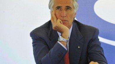 """Olimpiadi, la Raggi: """"Criminale pensarci"""" Malagò: """"Parole umilianti e offensive"""""""