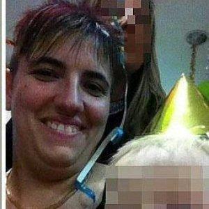 Uccise l'ex fidanzata a Dragona, confermata la condanna a 25 anni in appello