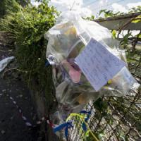 """Omicidio della Magliana a Roma, Paduano in carcere: """"Ora ho paura"""""""