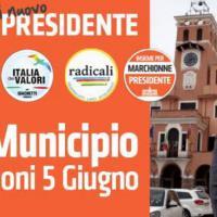Comunali a Roma, i candidati al III municipio